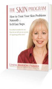 The Skin Program Book