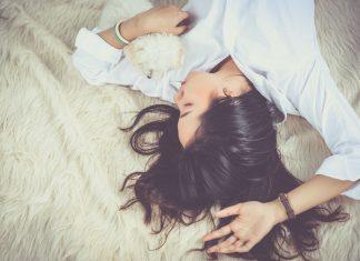 Insomnia Natural treatment
